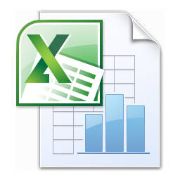 Excel Calculator