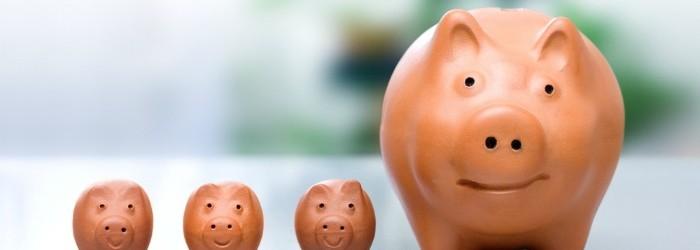 save on mortgage interest