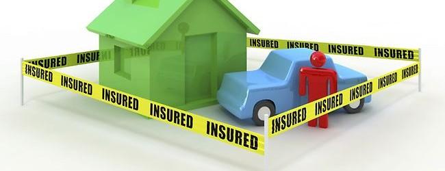 Travel Insurance Brokers Nz